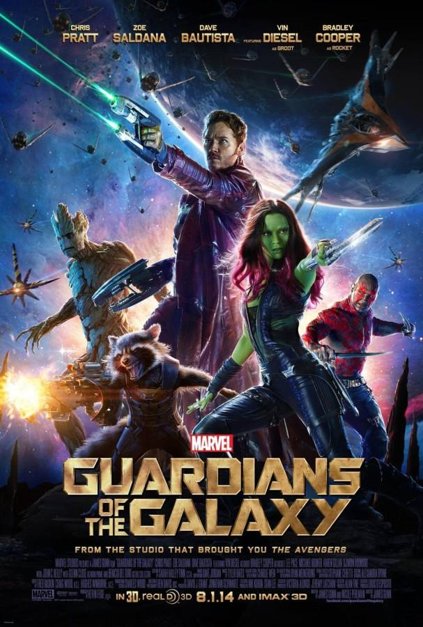 Guardians+of+Marvel%E2%80%99s+legacy
