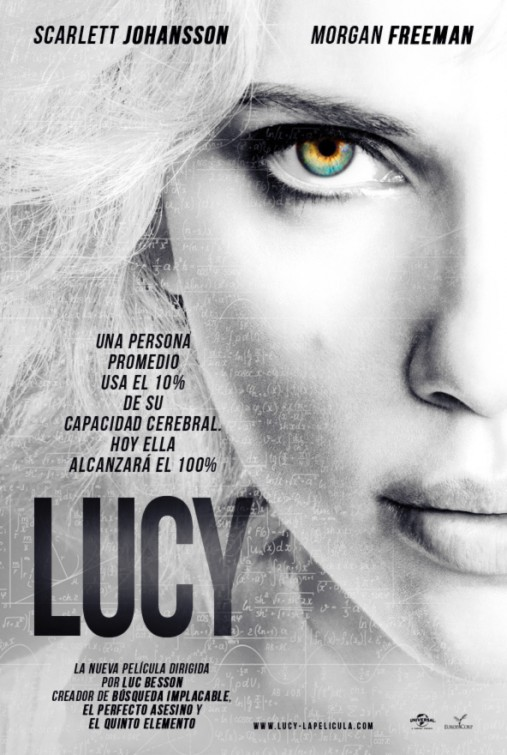 Lucy%3A+Spunky+twist+on+superhero+plotlines