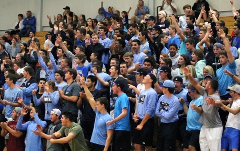 Hagerty vs. Boone: Basketball battles on court and web