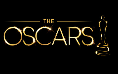 The Oscars: Hagerty Edition