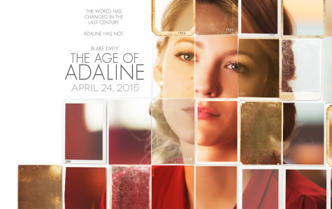 Age of Adaline proves timeless