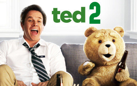 Ted 2 was released on June 26 and scored a 46 percent out of 100 according to Rotten Tomatoes. This may be due to the fact that critics say that Seth MacFarlane has lost his way with comedic films and should stick with his animated TV series, Family Guy.