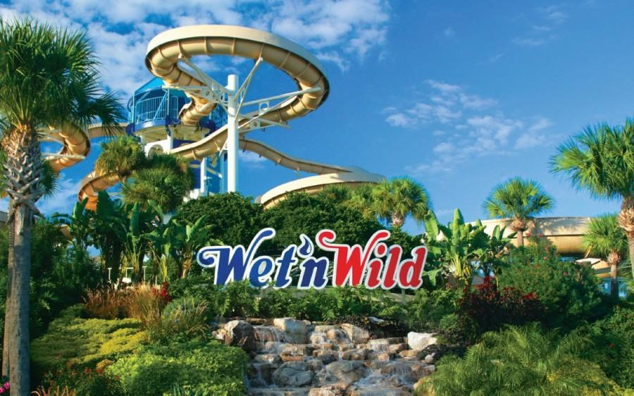 Although the park continues attracting visitors, Universal insists on closing Wet 'n Wild, making room for their new park Volcano Bay in 2017. The park's current lot will likely be used for increased hotel development in the future.
