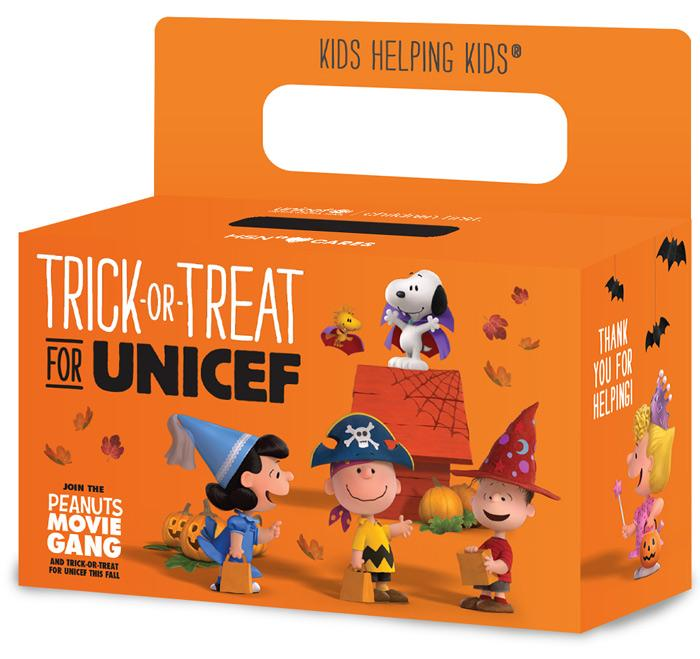 Trick-or-Treat+for+UNICEF