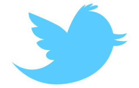 Why Twitter activism matters