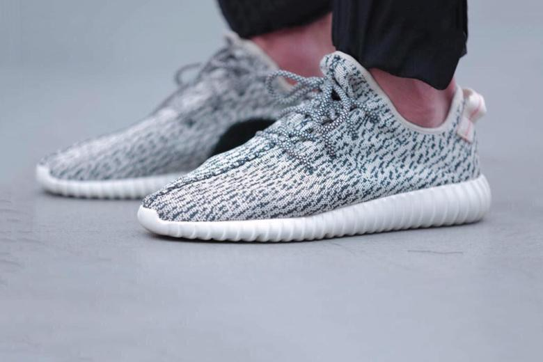 a-first-look-at-the-adidas-originals-yeezy-boost-low-1