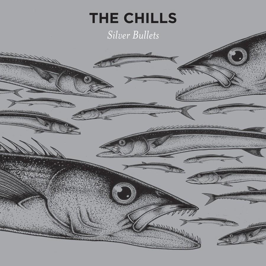 The+Chills%27+%27Silver+Bullets%27+reasserts+presence+on+music+scene