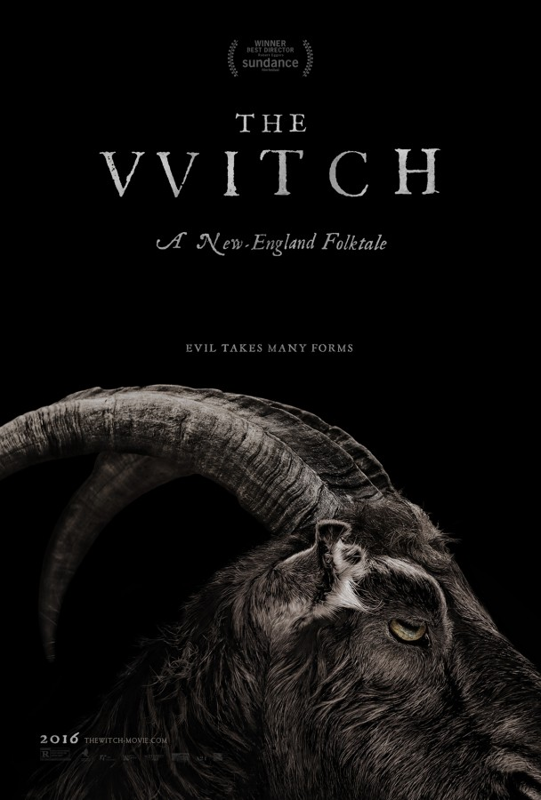 The+Witch+conjures+thrilling+horror