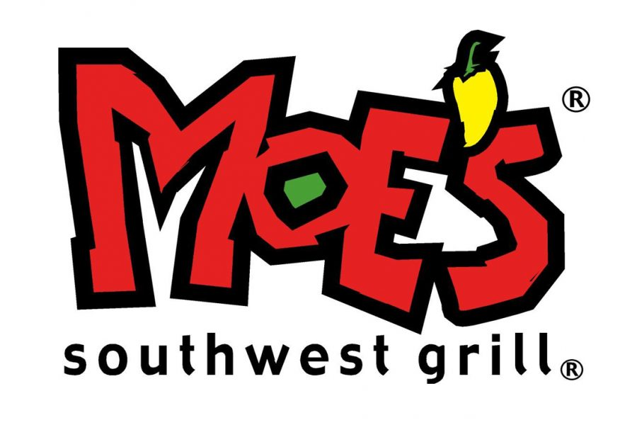Journalism to host spirit night at Moe's for NYC convention