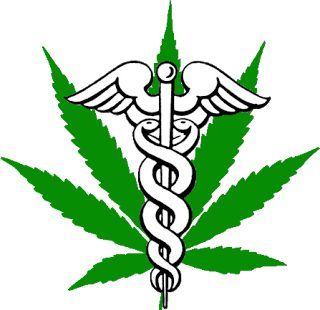 Medical Marijuana is expected to make $1.5 billion by 2020.