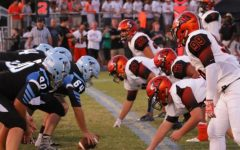 Oviedo game moved to Thursday