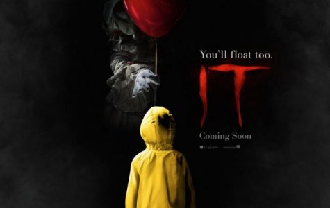 """It"" can't keep plot afloat"
