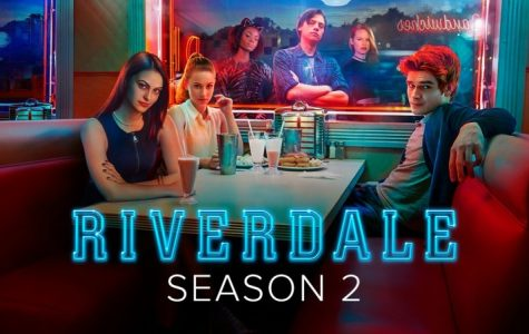 Riverdale season two premiered on the CW on Wednesday, Oct. 11. Catch more episodes on Wednesdays at 8 p.m. on CW.