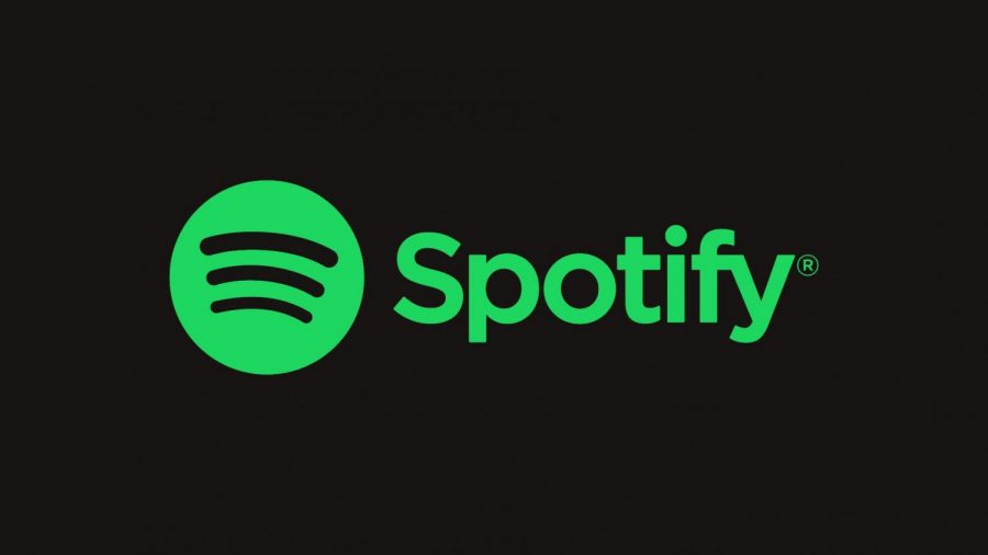 Spotify-Green-Black