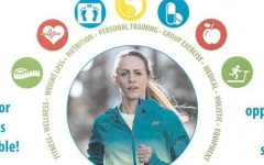 Fitness 5k and Wellness Expo replaces Husky Trot
