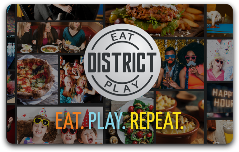 District+Eat+and+Play+is+an+arcade%2C+sit-down+restaurant+and+has+escape+rooms.+