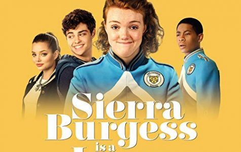 """Sierra Burgess is a Loser"" loses favor"