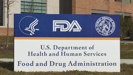 FDA–led pressure brings reform for vape industry