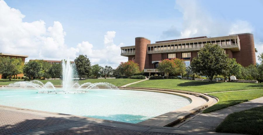 UCF has misused $85 million in the last decade. President Dale Whittaker resigned as a result.