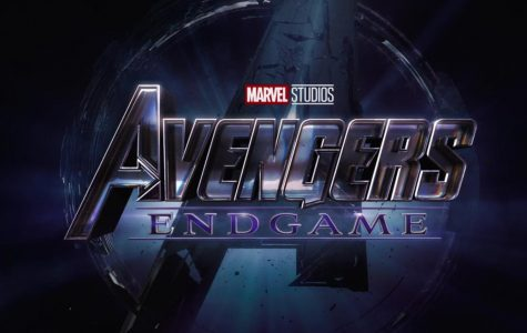 Avengers: Endgame premiered in American cinemas on April 26, 2019. It earned $1.2 billion worldwide in its opening weekend, breaking the record for the worldwide highest-grossing opening weekend of all time.