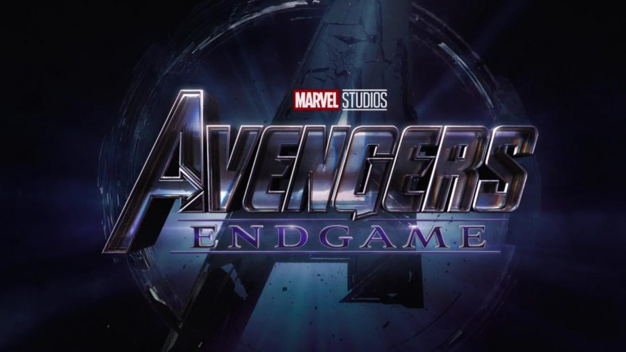 Avengers%3A+Endgame+premiered+in+American+cinemas+on+April+26%2C+2019.+It+earned+%241.2+billion+worldwide+in+its+opening+weekend%2C+breaking+the+record+for+the+worldwide+highest-grossing+opening+weekend+of+all+time.