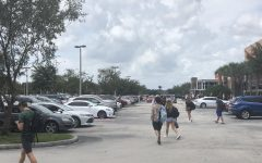 Administration introduces new parking system