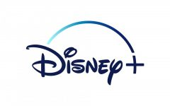 Disney Plus is a plus