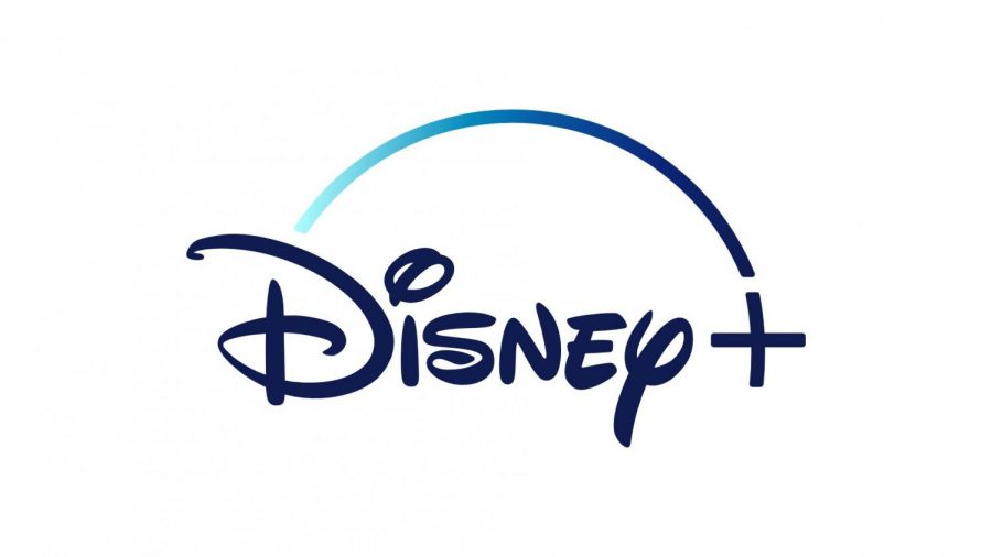Disney Plus is a plus – Hagerty Journalism Online