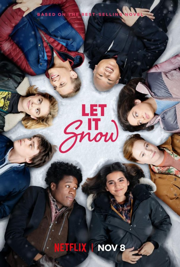 %22Let+it+Snow%22+released+November+8+on+Netflix.+Cast+includes+%22Chilling+Adventures+of+Sabrina%22+Kiernan+Shipka.