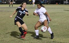 Brantley beats girls soccer, 3-0