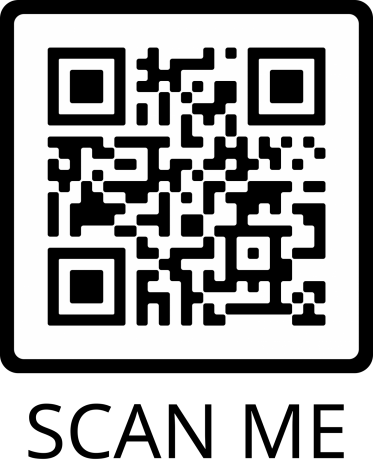 Scan this code to see alternative shoe options to vans.