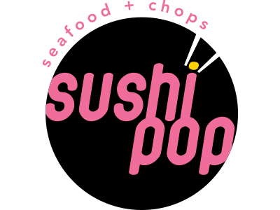 Sushi Pop is a popular sushi bar and lounge in the area.