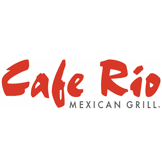 Cafe Rio is a Mexican inspired restaurant that prides itself on their fresh ingredients.