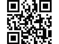 Scan this code to see examples of funky pants.