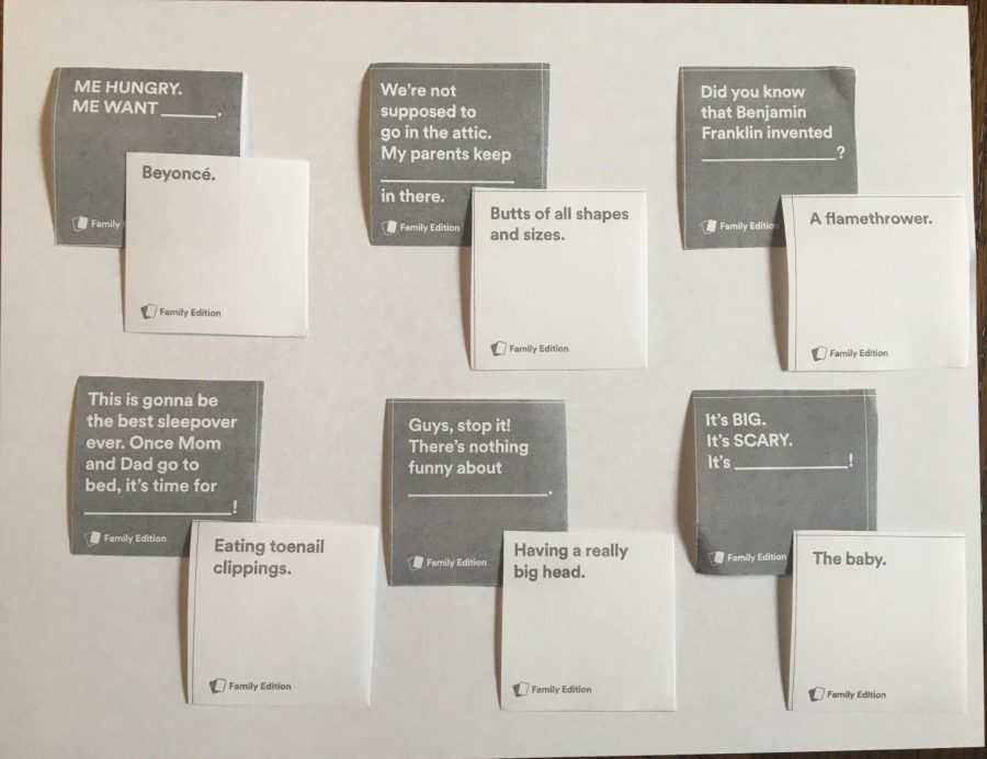 People+can+download+%22Cards+Against+Humanity%3A+Family+Edition%22+in+two+different+size+PDFs+for+free.+One+is+a+21-page+PDF+with+small+square+cards+and+the+other+is+a+47-page+PDF+with+larger+rectangular+cards.+