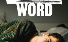 The Last Word is a dramatic comedy that released on September 17th on Netflix.