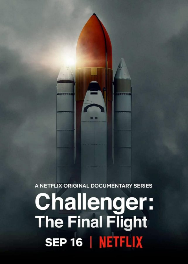 "Netflix's ""Challenger: The Final Flight"" reveals the truth behind the Challenger space shuttle tragedy. The four-episode series is a perfect blend of information and emotions, making it suitable for all audiences."