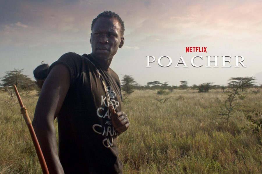 %22Poacher%22+was+released+October+1st+as+a+short+documentary+on+Netflixx.