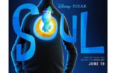 Soul follows aspiring musician Joe Gardner as he travels in and out of the soul world to catch his big break.