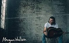 On Jan. 8, Morgan Wallen released his double album