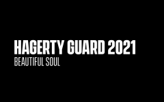 How Practice Works - Hagerty Guard 2021