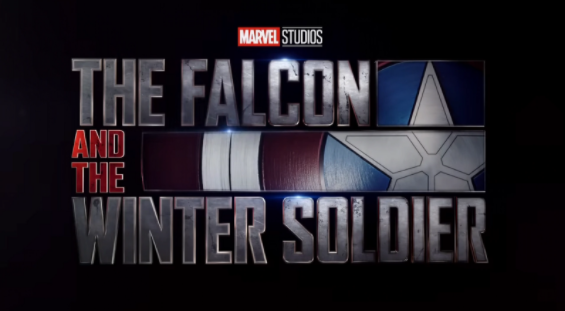 Bringing back Sam and Bucky Falcon and the Winter Soldier reveals their next roles in the MCU.