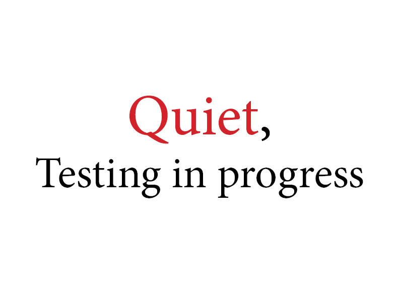 As+juniors+and+seniors+begin+their+year%2C+FSA+testing+has+already+started.+Retakes+will+be+available+throughout+the+year.