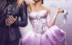 Released Sept. 3 on Amazon Prime, Cinderella features pop star Camila Cabello. As the newest attempt at a Disney remake, this one, like others, fails to be as good as the original.