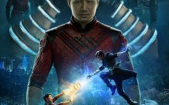 """Released Sept. 3,  """"Shang-Chi and the Legend of the Ten Rings"""" follows Shang-Chi (Simu Liu) as he takes on his father, Wenwu (Tony Leung) for power over the ten rings."""