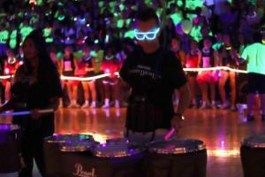 @hagertyjourn-drummer-boy-for-web-475x317
